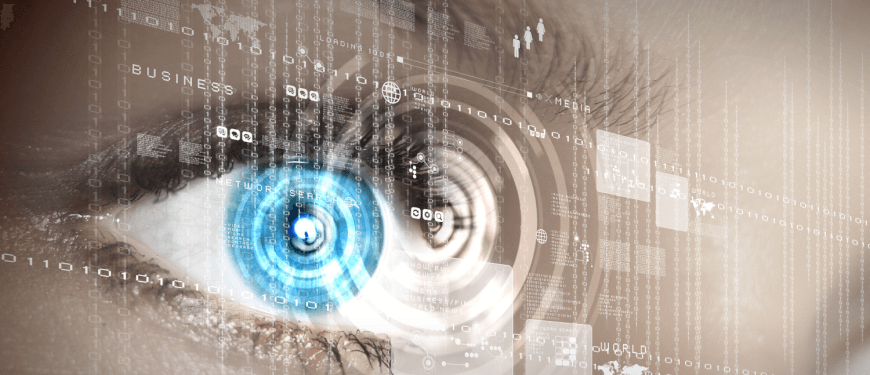 Augmented Reality In Healthcare Will Be Revolutionary - The Medical Futurist