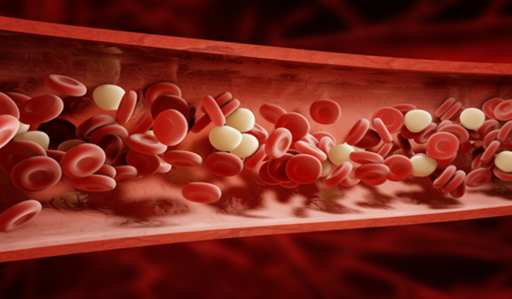 Artificial Blood: Unsolvable Biological Puzzle Or Soon-To-Be Reality? - The  Medical Futurist